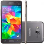Samsung Galaxy Grand Prime VE 600