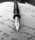 Schrijven en Pennen